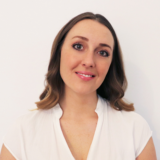 Rachel Dettmer - Si digital - Marketing Manager